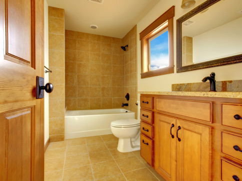 Schedule an Estimate Today for Your Bathroom Remodel in Lafayette & Opelousas, LA
